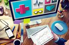 study:-telehealth-consults-with-surgeons-rose-during-pandemic's-first-wave