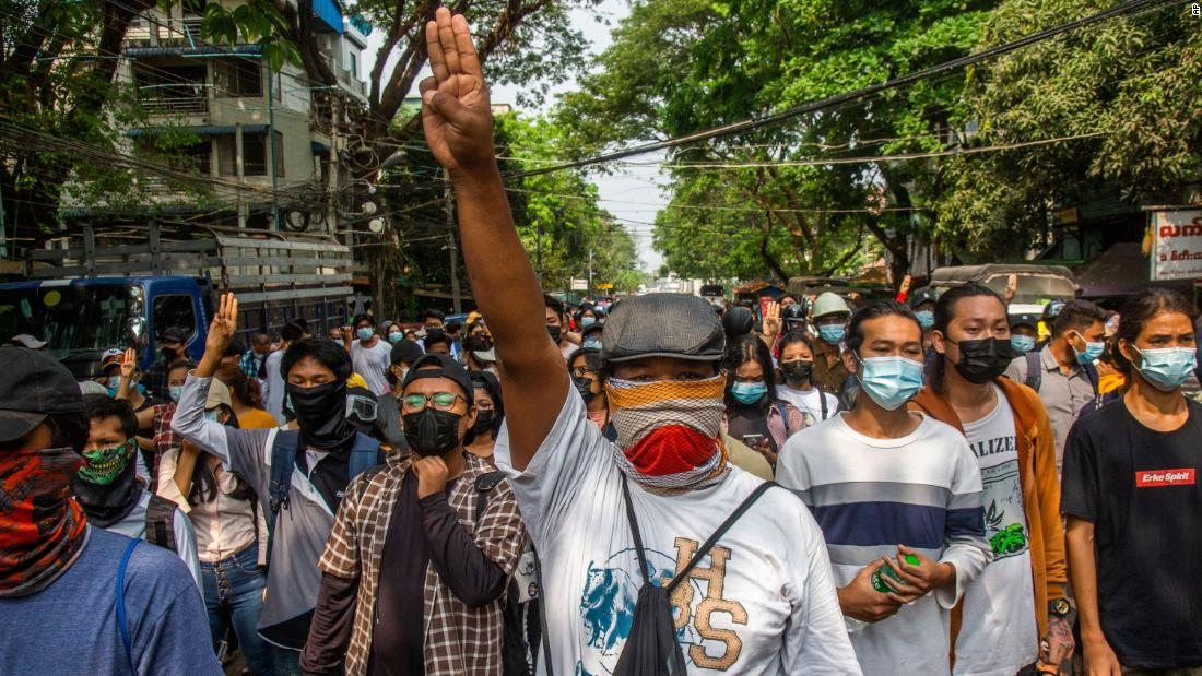 more-than-90-killed-in-myanmar-in-deadliest-day-since-start-of-protests