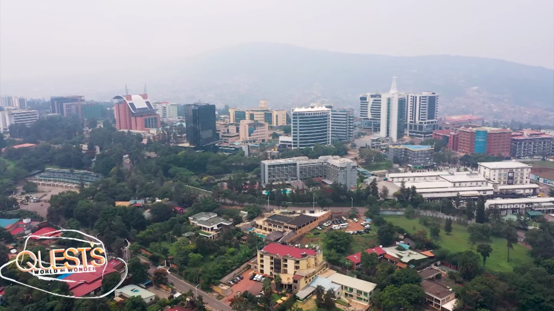 kigali:-a-city-with-a-new-story-to-tell