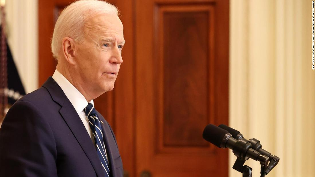 advocates-call-on-biden-administration-to-prioritize-youth-mental-health-as-experts-warn-of-consequences
