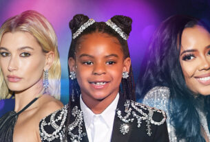 #hollywoodnextgen:-how-the-children-of-celebrities-are-working-on-their-own-stardom