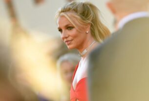 britney-spears'-attorney-files-petition-to-remove-her-father-from-overseeing-her-medical-decisions