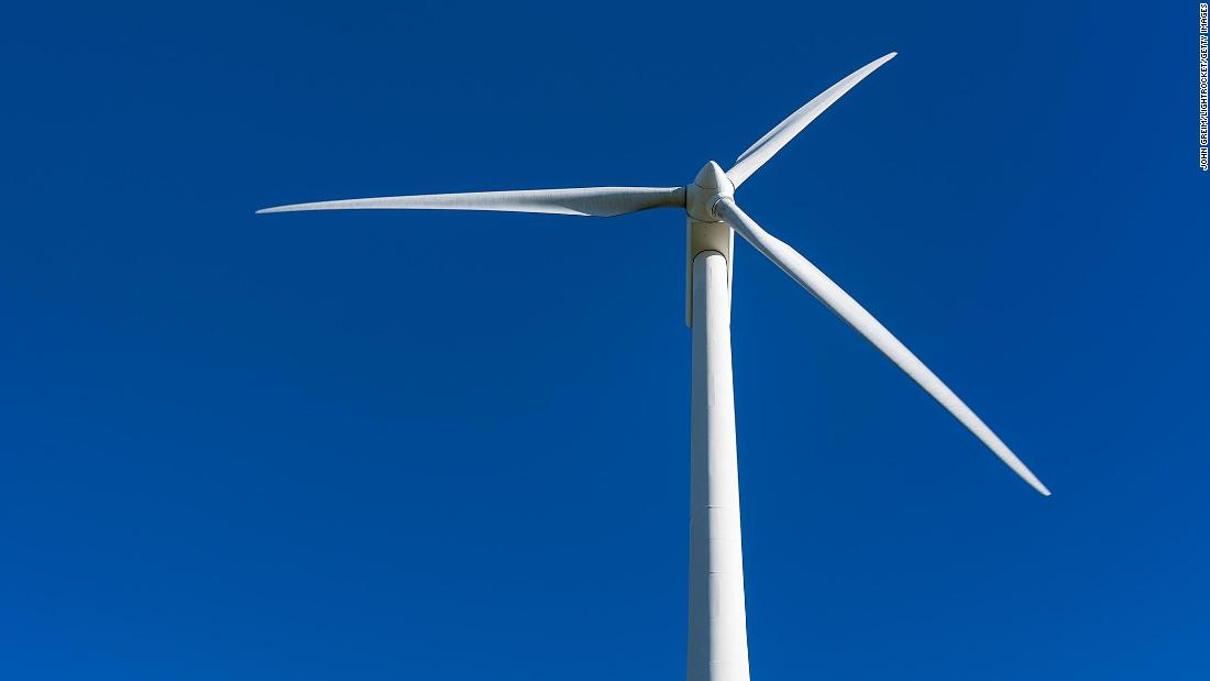 white-house-announces-offshore-wind-energy-initiative-creating-jobs-and-addressing-climate-crisis