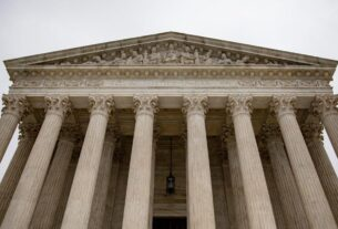supreme-court-to-hear-whether-republican-attorney-general-can-defend-kentucky-abortion-law