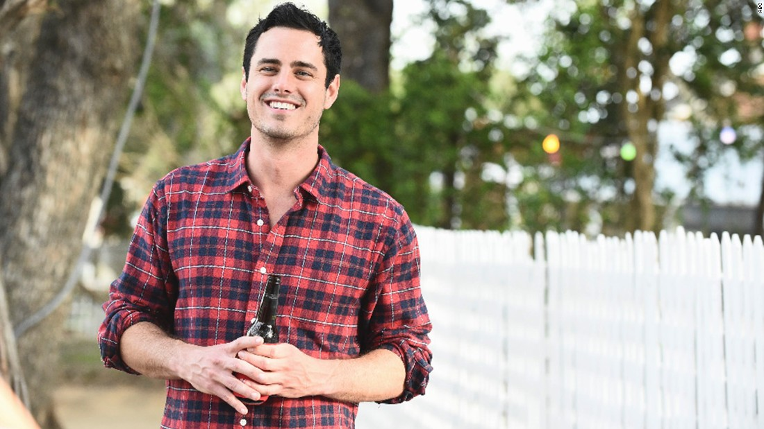 former-'bachelor'-star-ben-higgins-discusses-chris-harrison-controversy
