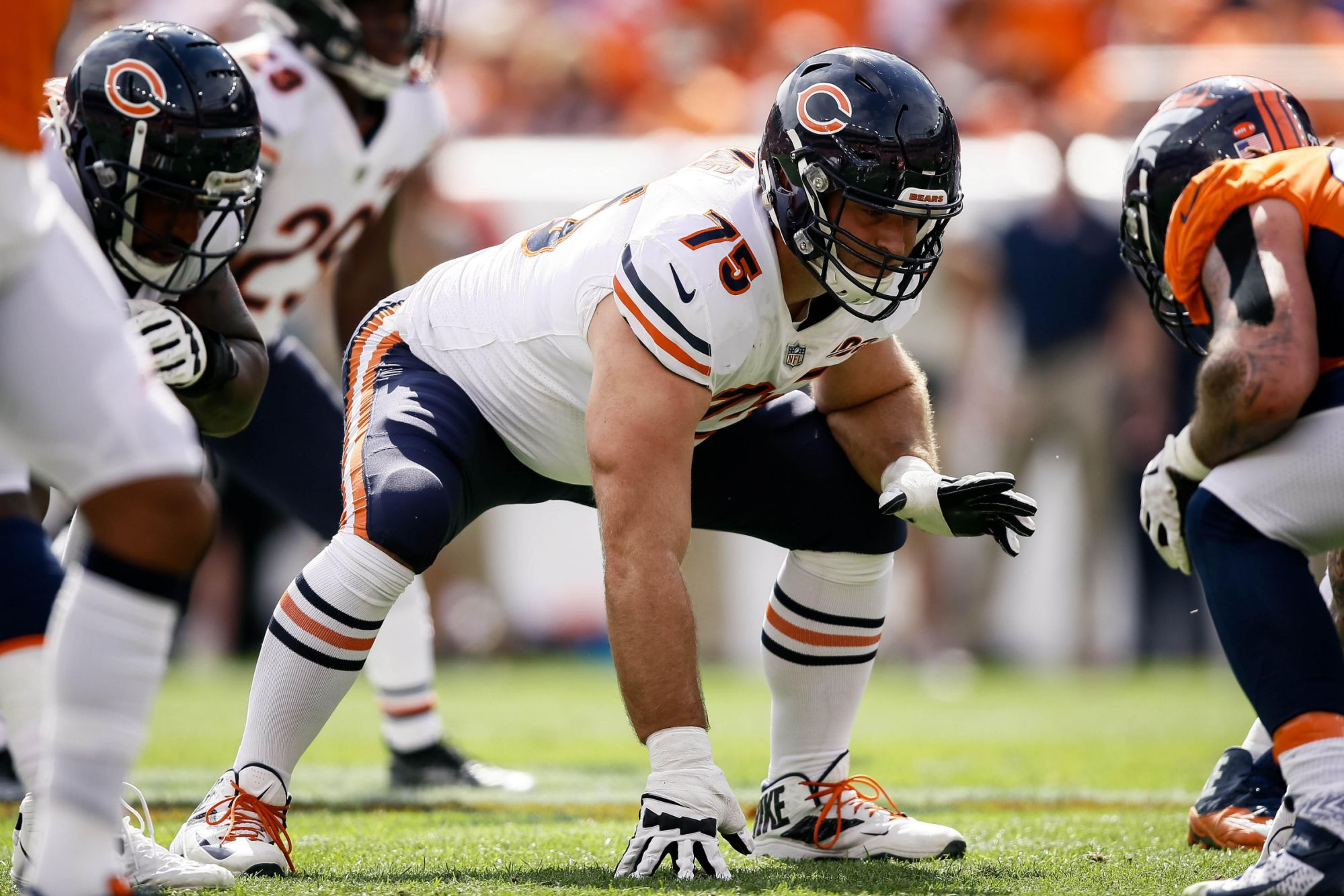 chiefs-og-kyle-long-says-raiders-never-offered-him-contract-on-visit