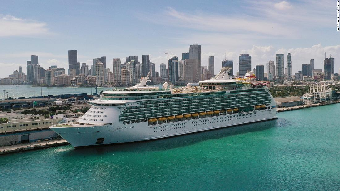 cruises-are-restarting.-this-is-what's-on-offer