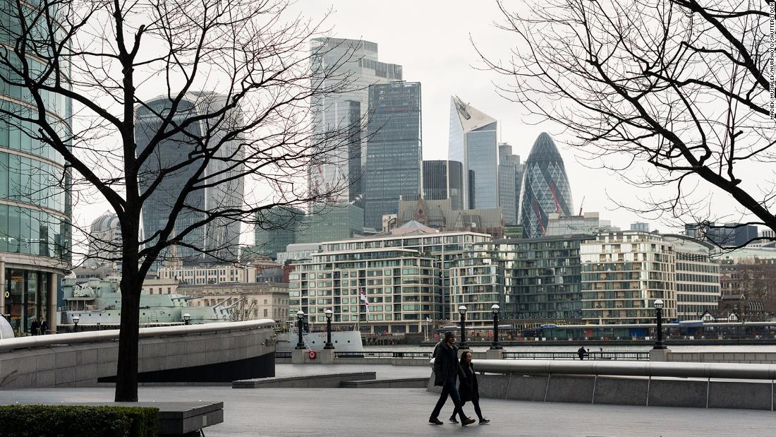 london-records-zero-covid-19-daily-deaths-for-first-time-in-six-months-as-cases-soar-elsewhere-in-europe
