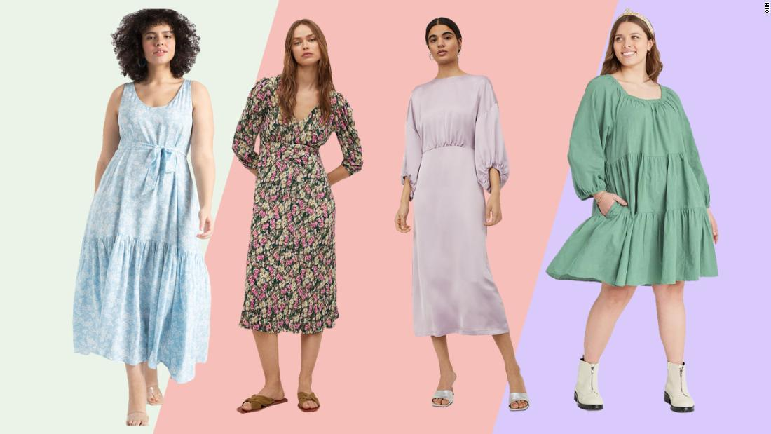 easter-dresses-you'll-want-to-wear-all-spring-long