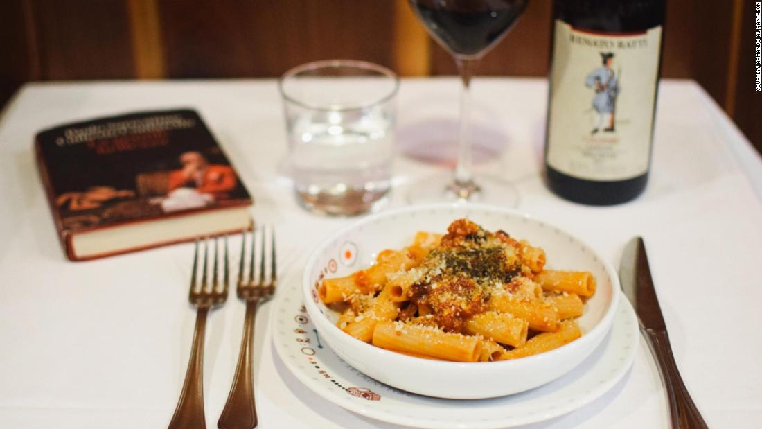 six-sought-after-recipes-from-'stanley-tucci:-searching-for-italy'