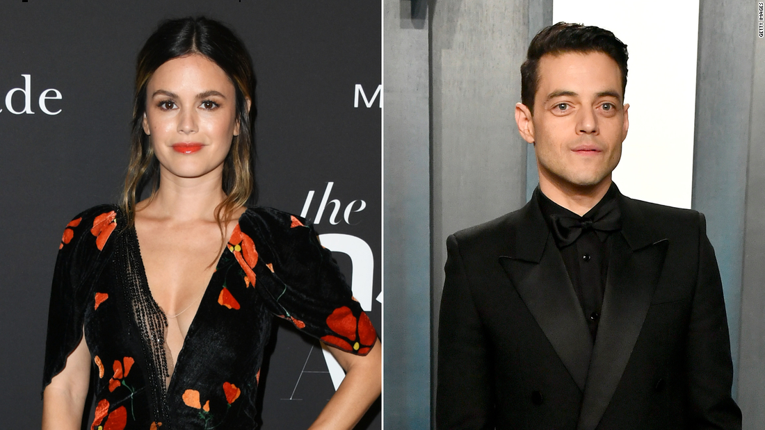 rachel-bilson-was-'super-bummed'-that-rami-malek-made-her-take-down-a-photo-of-them-both-from-instagram