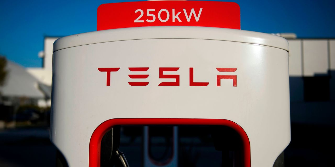 tesla's-first-quarter-sales-likely-hampered-by-chip-and-parts-shortages