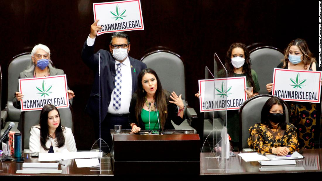 the-fight-to-legalize-cannabis-in-mexico