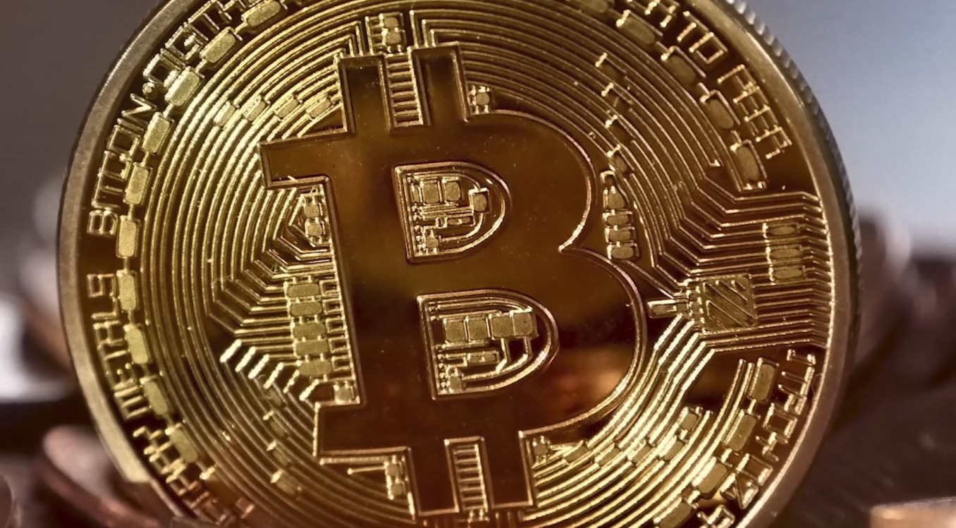 bitcoin-investor-scammed-out-of-$7,000