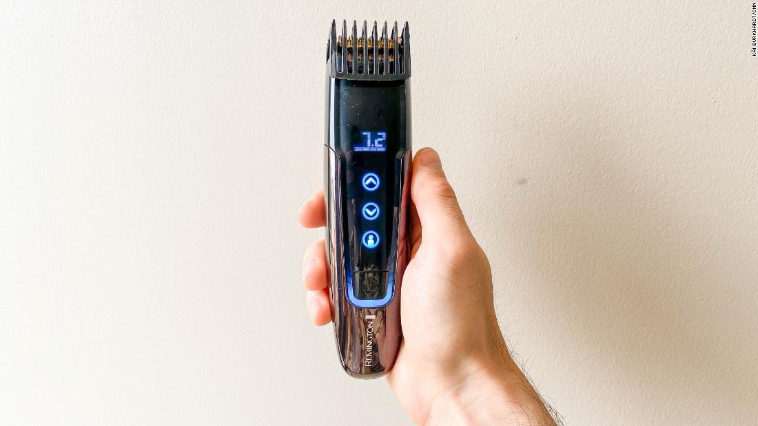 a-beard-trimmer-is-a-must.-these-three-are-your-best-bets