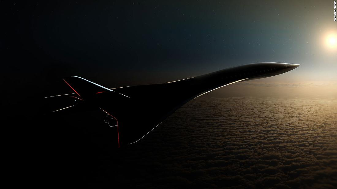 supersonic-airliner-could-fly-la-to-tokyo-in-under-three-hours