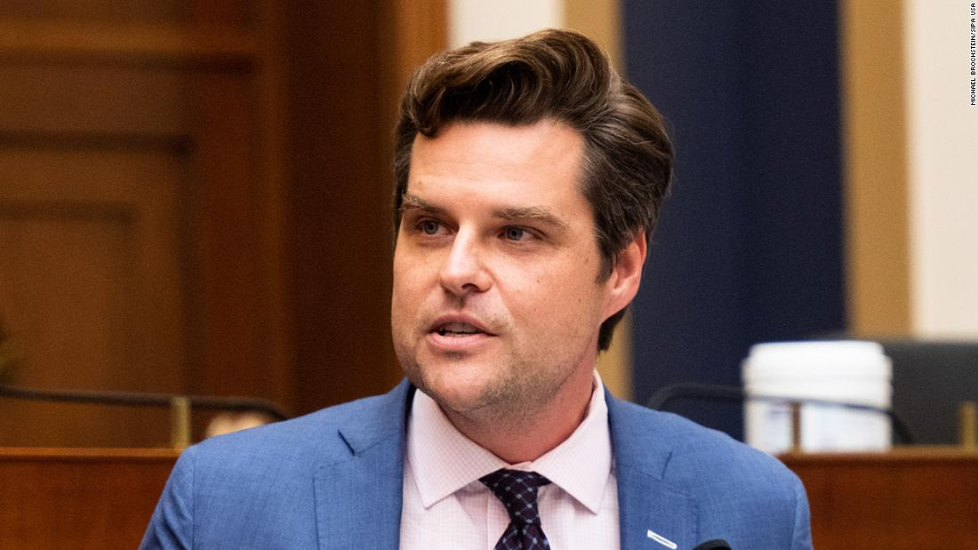 justice-department-investigating-matt-gaetz-as-part-of-broader-trafficking-probe-into-another-florida-politician