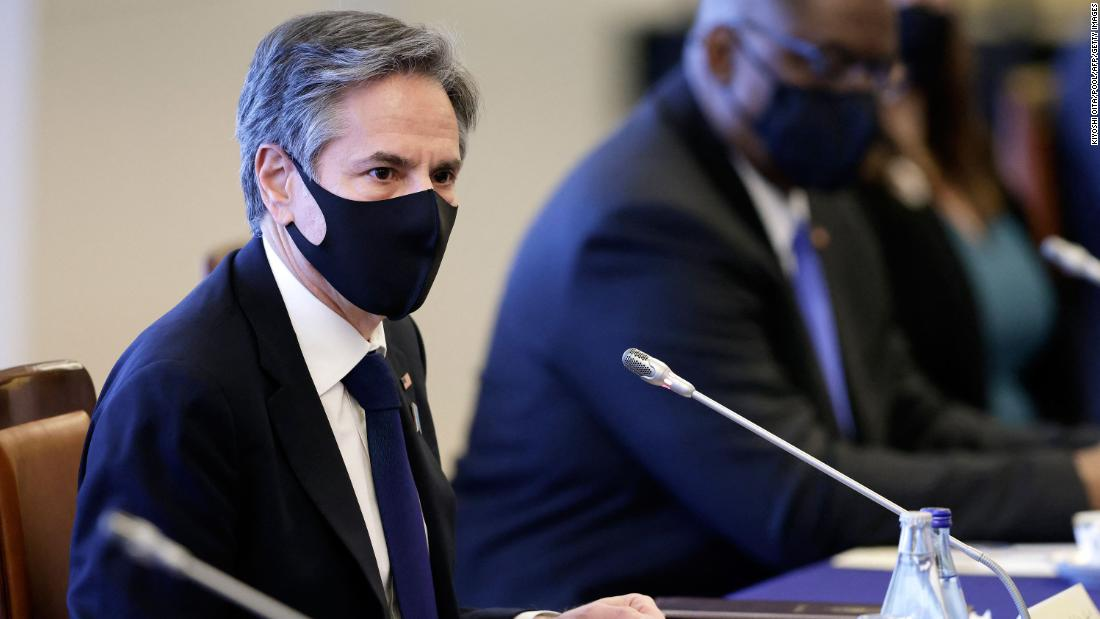 us-receives-$335m-from-sudan-for-victims-of-terrorist-attacks
