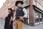 durango's-covid-'cowboy'-rounds-up-spring-break-scofflaws,-lines-'em-up-for-shots