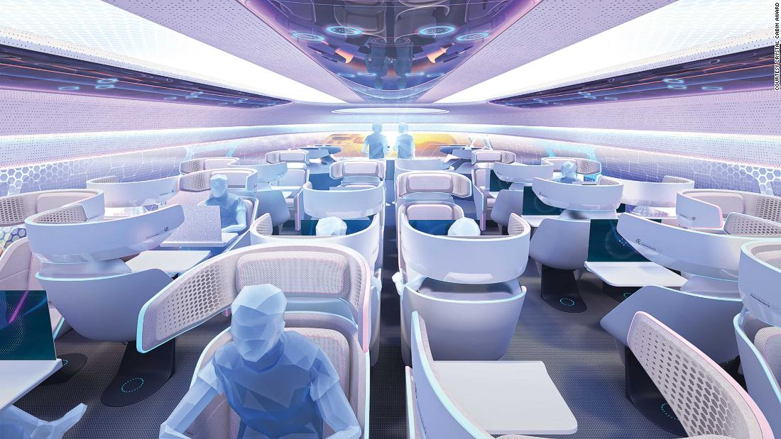 airplane-cabin-concepts-that-could-change-flying
