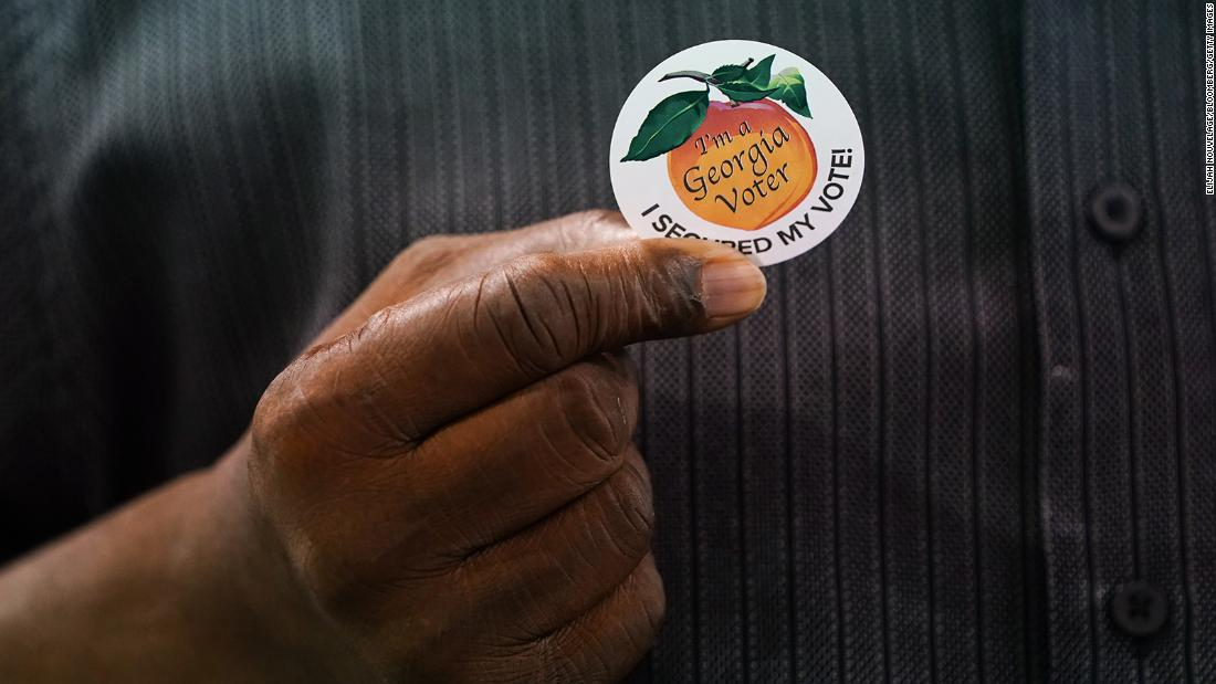 corporate-giants-bow-to-pressure-in-georgia-voting-law-backlash