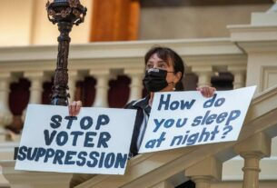 georgia-house-threatens-delta-tax-break-after-ceo-slammed-new-voting-restrictions