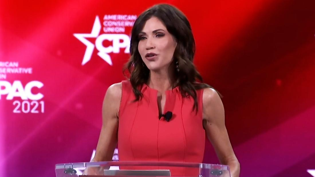 looking-to-2024,-south-dakota-gov.-kristi-noem-gets-caught-in-gop-culture-war-over-transgender-athletes