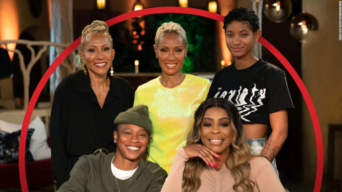 jada-pinkett-smith's-'red-table-talk'-returns-with-niecy-nash-and-her-'hersband'