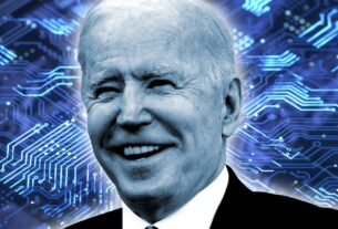these-semiconductor-stocks-might-benefit-the-most-from-biden's-spending-plan