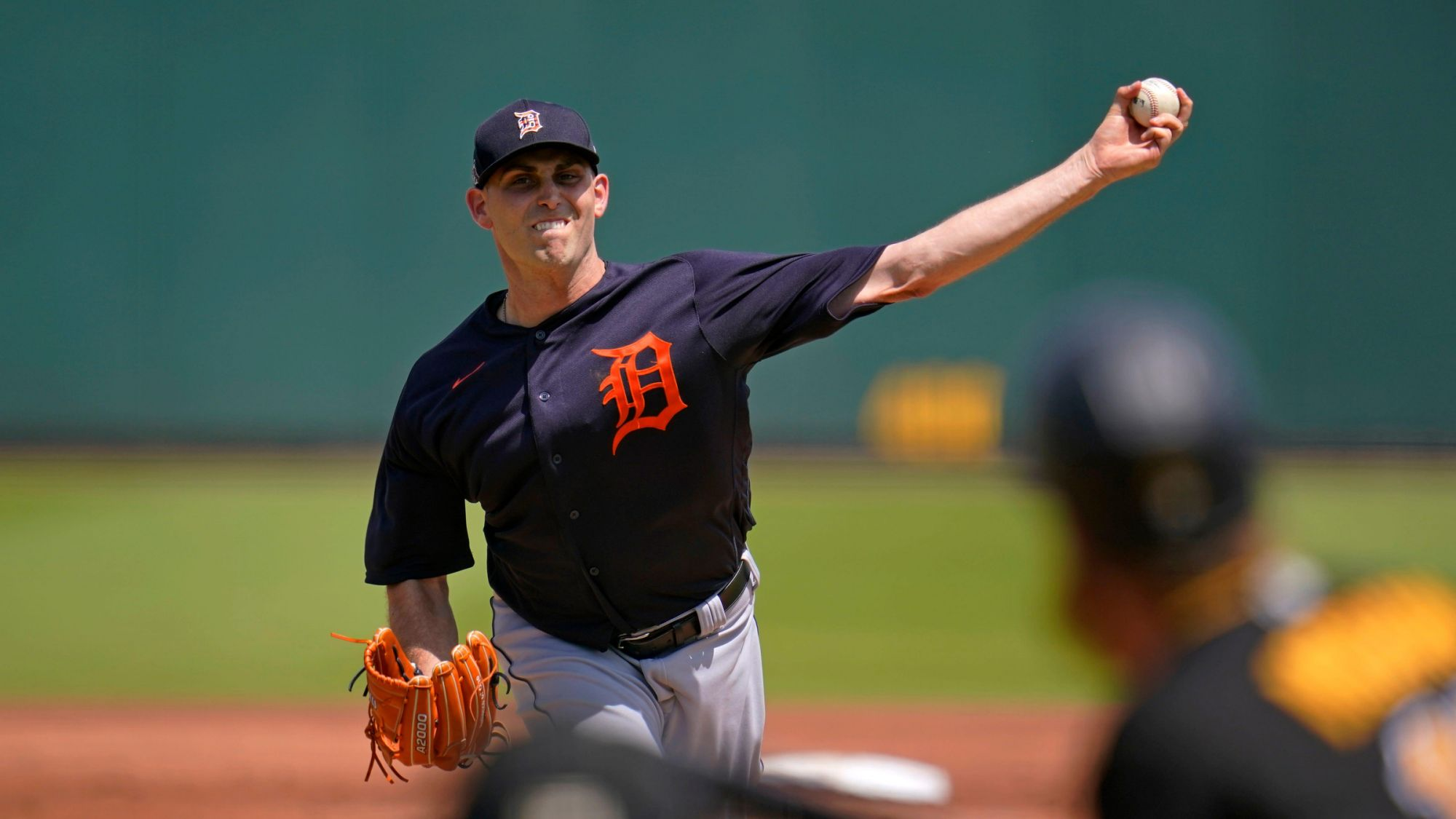 detroit-tigers-game-score-vs.-cleveland-indians:-live-updates-from-opening-day