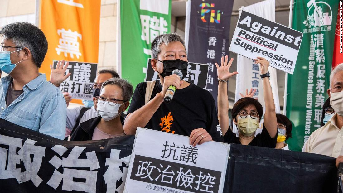 hong-kong-court-convicts-jimmy-lai-and-other-pro-democracy-activists-over-2019-protest