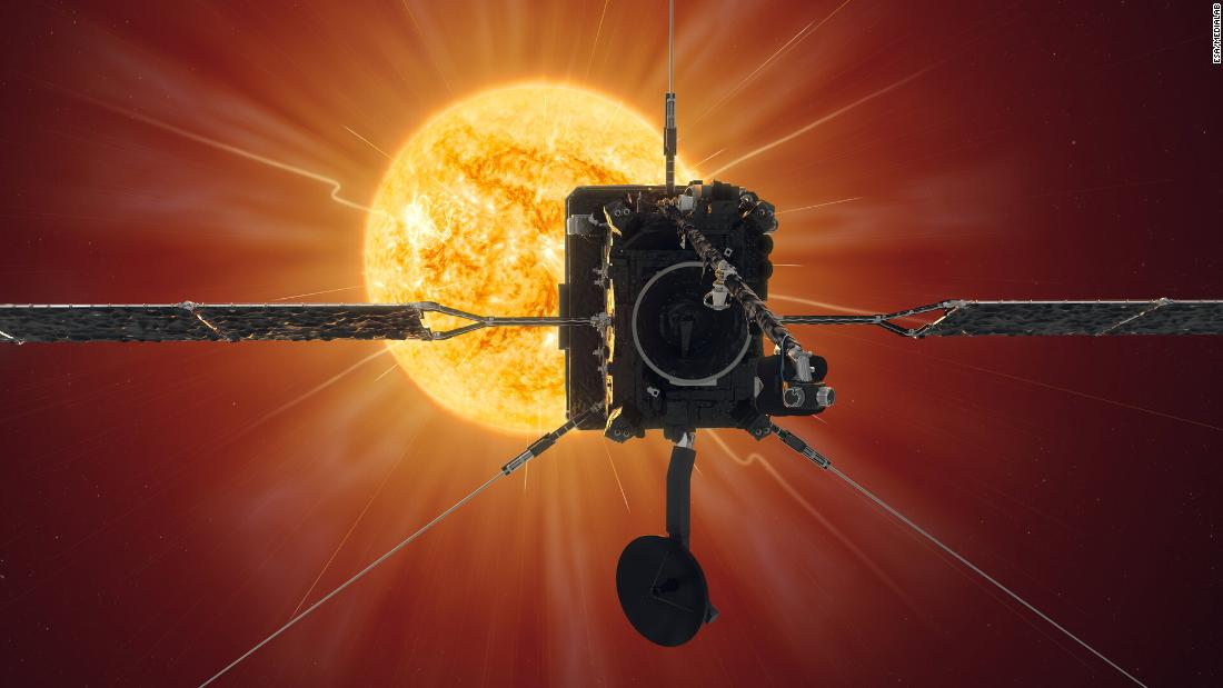 why-a-space-probe-is-using-powdered-bones-as-sunscreen
