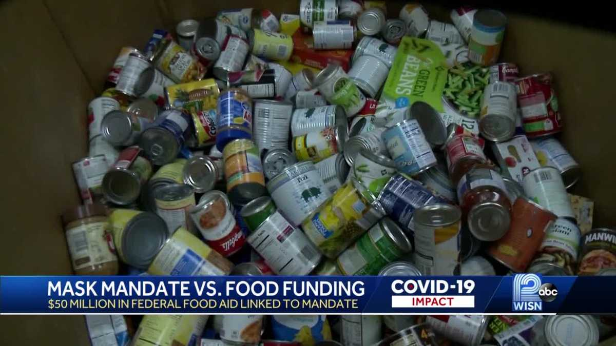 wi-could-lose-$50m-in-federal-funding-for-food-aid