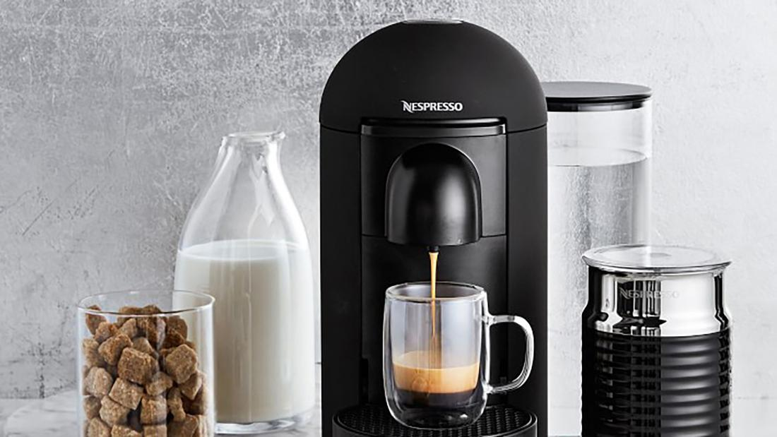 we-tested-10-single-serve-coffee-makers:-these-3-won-us-over