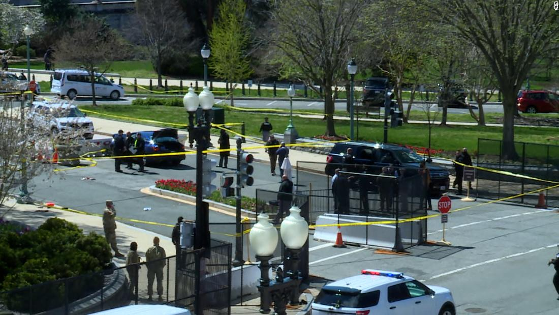 us-capitol-is-on-lockdown-due-to-an-external-security-threat