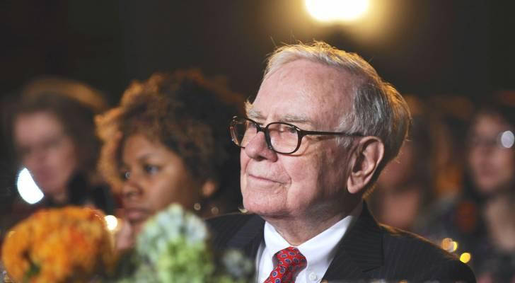 7-tax-tricks-you-can-steal-from-warren-buffett-and-the-1%