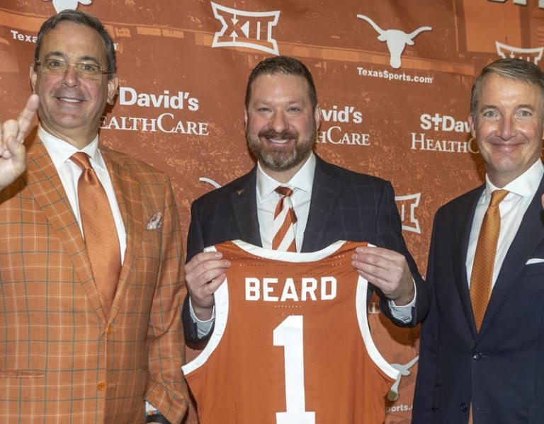 chris-beard-made-it-very,-very-clear-he-came-to-texas-to-win