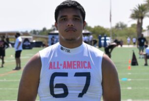 usc-loses-commitment-from-2022-center-dylan-lopez