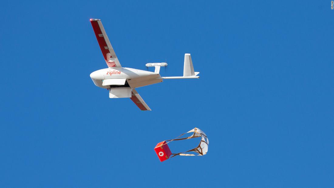drones-could-help-fight-coronavirus-by-delivering-medical-supplies