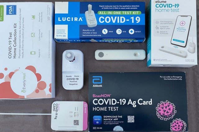 backed-by-millions-in-public-and-private-cash,-rapid-covid-tests-are-coming-to-stores-near-you