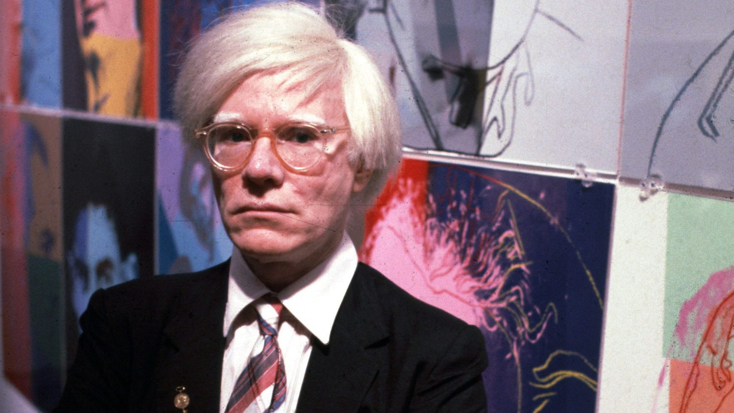 man-caught-selling-fake-andy-warhol-paintings