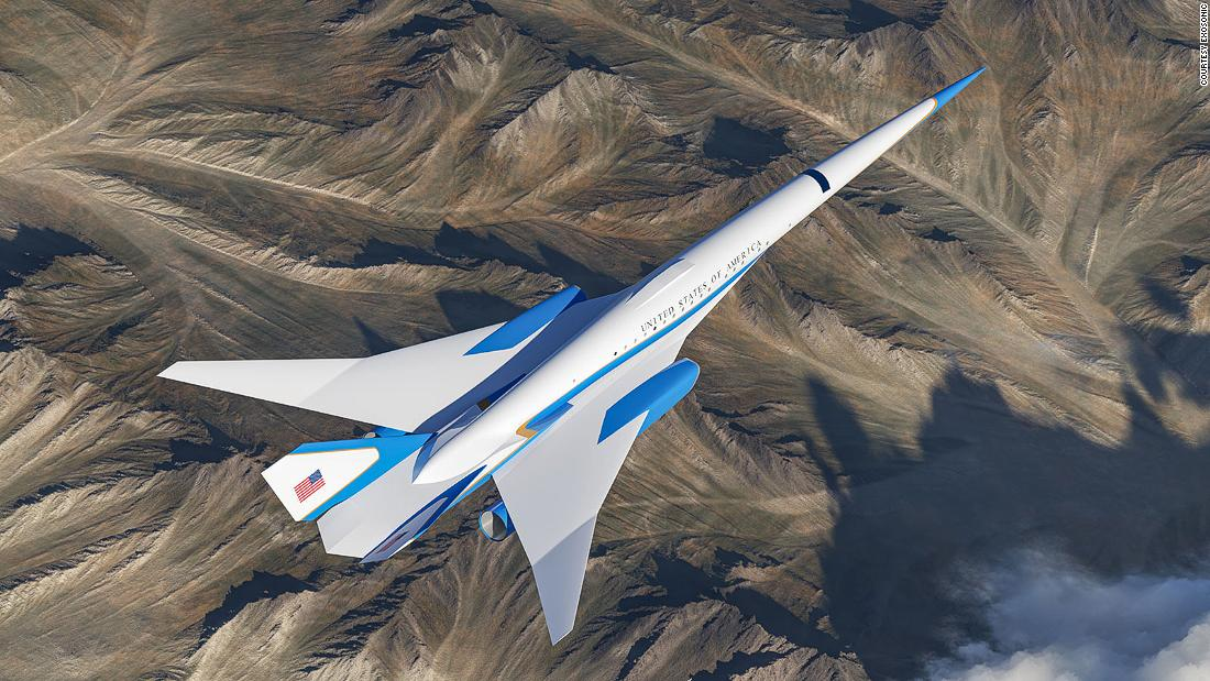 exclusive-look-inside-the-us-supersonic-presidential-jet