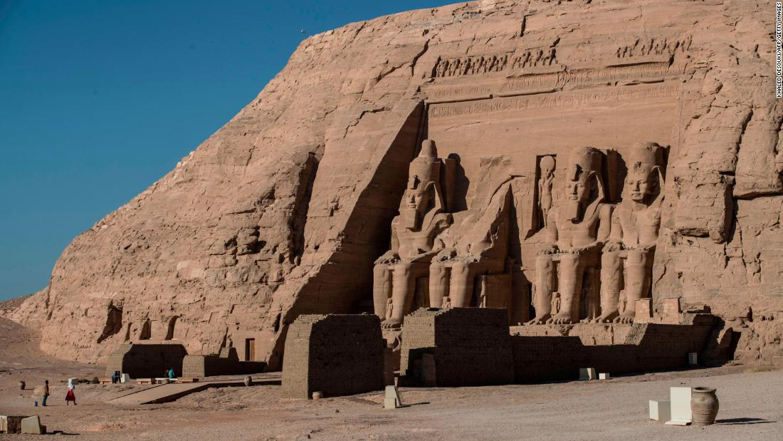 ancient-mummies-to-parade-through-streets-of-cairo