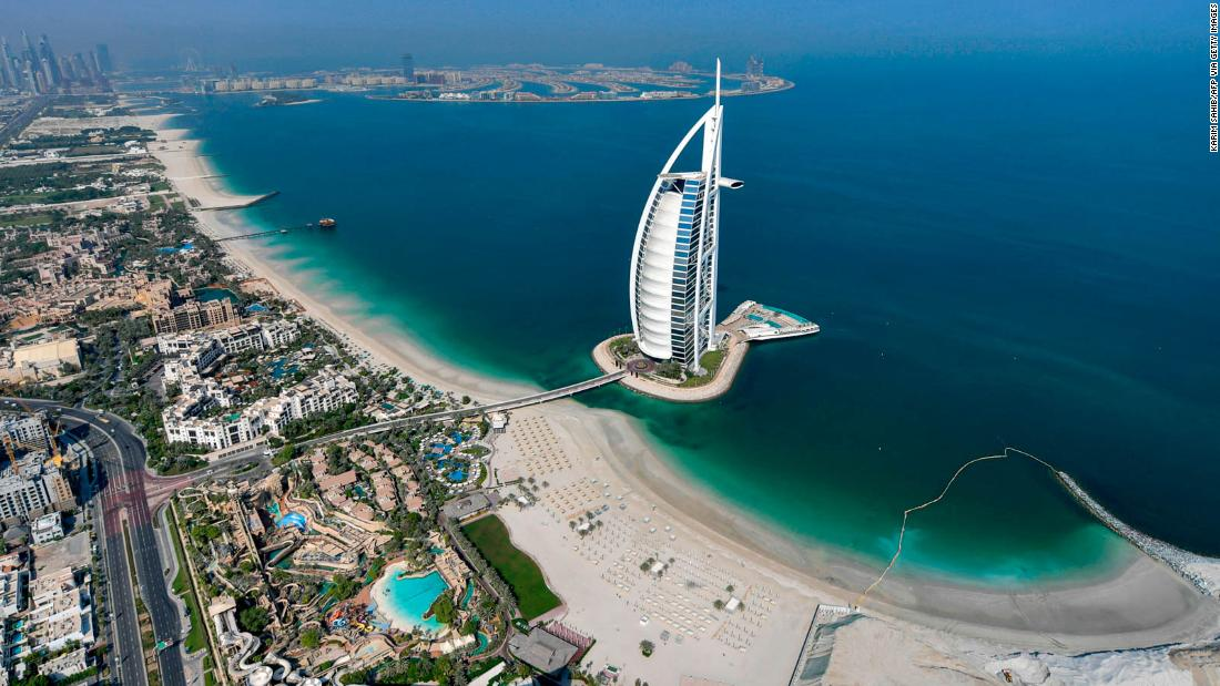 how-to-move-to-dubai-and-work-remotely-for-a-year