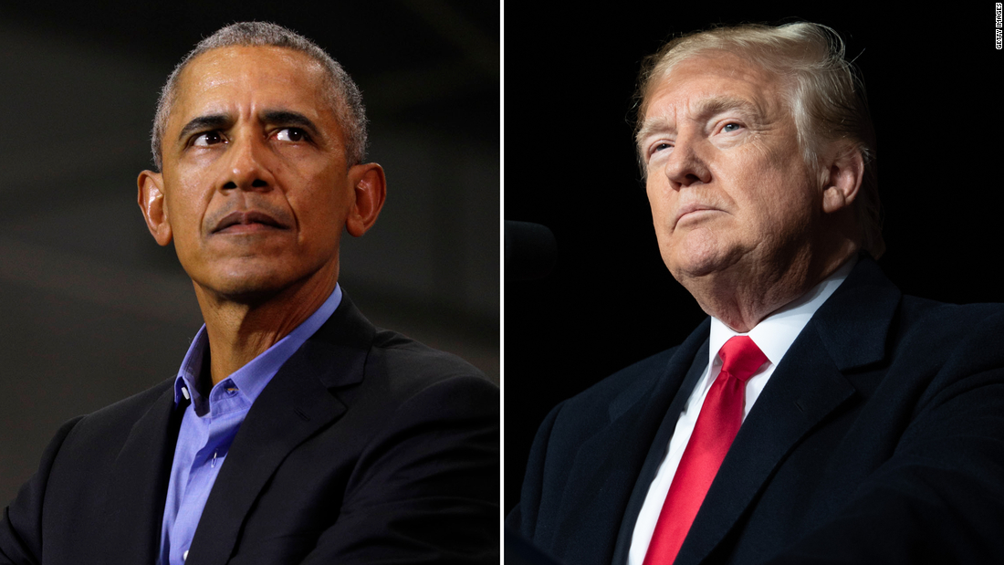 obama-congratulates-mlb-for-'taking-a-stand'-against-georgia-election-law-as-trump-calls-for-boycott