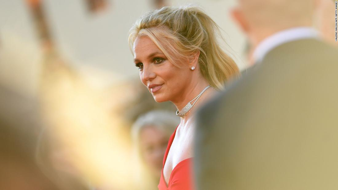 britney-says-she-'cried-for-two-weeks'-after-'framing-britney-spears'-documentary