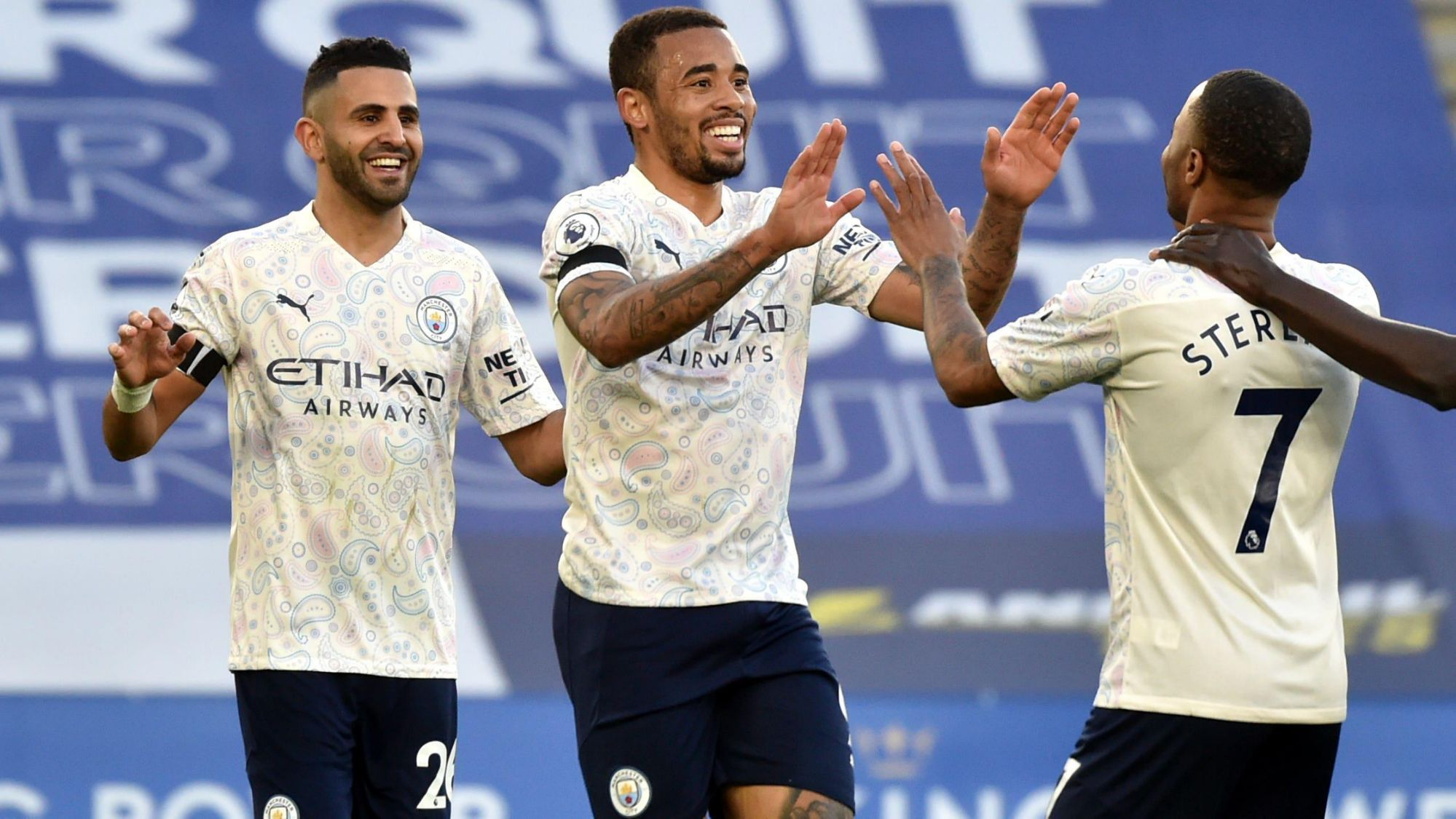 birthday-boy-gabriel-jesus-on-target-as-leaders-man-city-ease-past-leicester