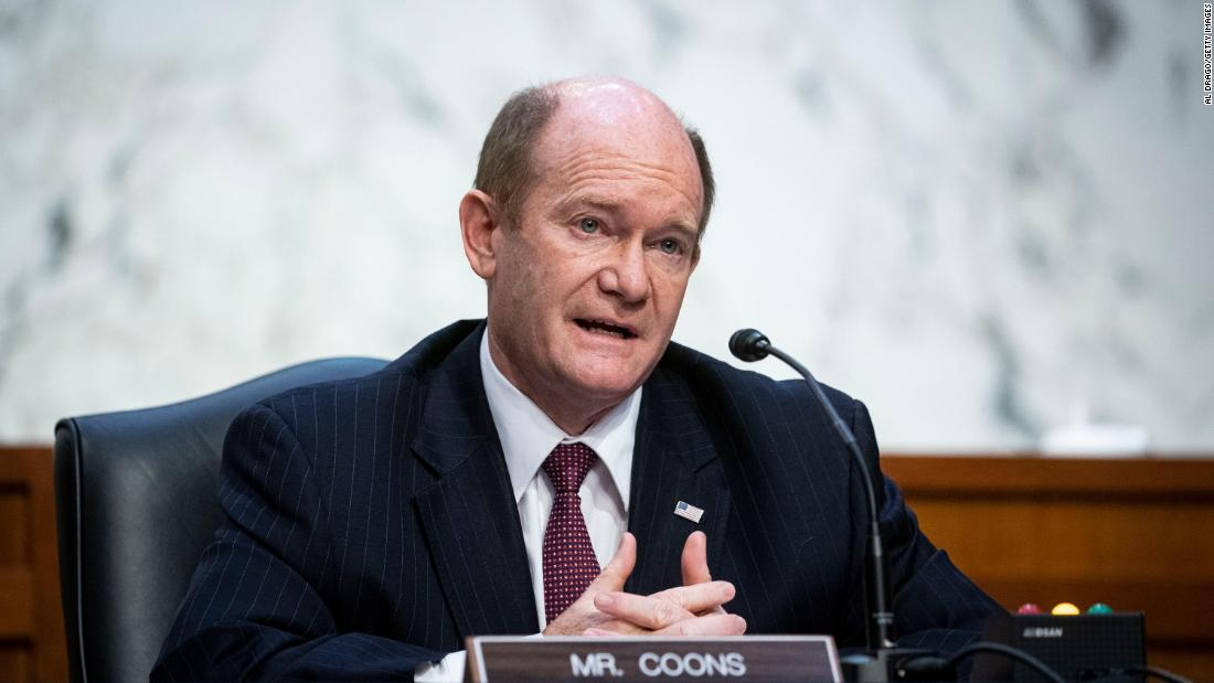 reports,-footage-of-tigray-executions-are-'deeply-disturbing,'-us-senator-says-after-cnn-investigation
