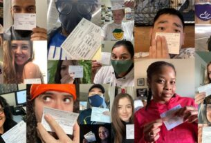 coronavirus-faqs:-what-should-i-do-with-my-vaccine-card?-is-choir-practice-ok-now?