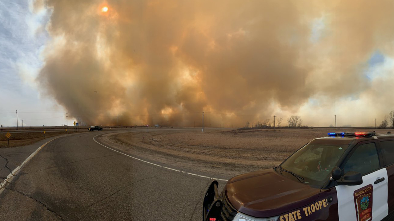 mentor-grass-fire-now-covers-13,000-acres